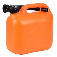 Petrol can 5L