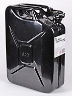 Metal Fuel can 20L