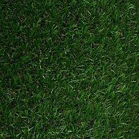 Banbury High density Artificial grass 4m² (T)30mm