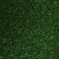Banbury High density Artificial grass 6m² (T)30mm