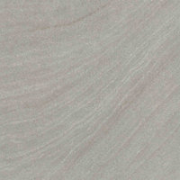 B&Q Kerala Stone Stone effect Laminate Splashback, (H)600mm (W)3050mm (T)9mm