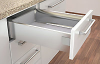 Premium Plus Soft-close Drawer box (W)400mm