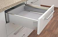 Premium Plus Soft-close Drawer box (W)500mm