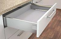 Premium plus Soft-close Drawer box (W)800mm