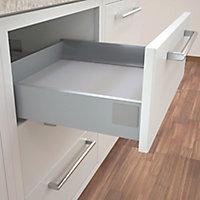 IT Kitchens Premium Soft-close Drawer box (W)800mm