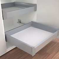 IT Kitchens Premium Drawer front