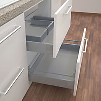 IT Kitchens Premium Drawer box (W)800mm