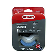 "Oregon 573268 0.38"" Chainsaw chain"