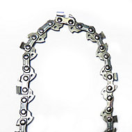 "Oregon A45 0.38"" Chainsaw chain"