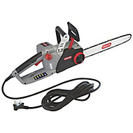 Oregon CS1500-40 2400W 230V Corded 400mm Self sharpening chainsaw