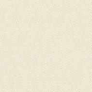 A.S. Creation Wall Fashion Origine Cream Geometric diamond Embossed Wallpaper