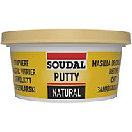 Soudal Putty 500g