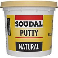 Soudal Putty 1kg