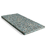 Instasoft Acoustic insulation panel 1200mm 600mm 40mm