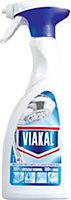 Viakal Cleaning spray, 0.5L