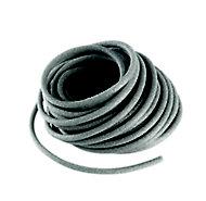 Quick-step Grey Floor sealing foam strip, 0.06kg