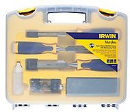Irwin Wood chisel
