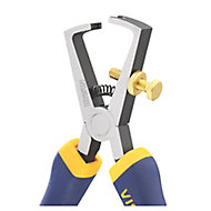 Irwin Vise-Grip Vise grip Wire stripper