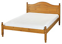 Henley Double Bed