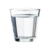 Aida Daily Glass Mixer glass, Set of 4