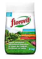 Mineral fertiliser (W)5kg
