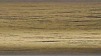 Terma Michelle Sparking Cream Towel warmer (H)1200mm (W)500mm