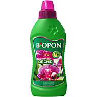 Orchid fertiliser 500ml