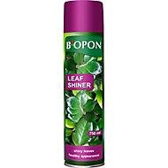 Biopon Leaf shiner 750ml