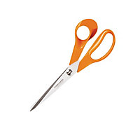 Fiskars Stainless steel Garden scissors