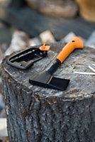 Fiskars Carbon steel Hatchet 0.64kg