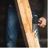 Fiskars Steel Hand axe