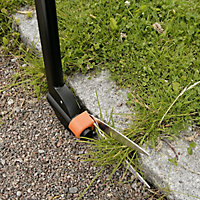 Fiskars Grass Shears
