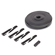 Worx Boundary creation accessory kit