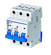 Chint 32A Miniature circuit breaker