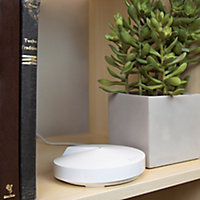 TP Link Deco M5 Whole home WiFi system