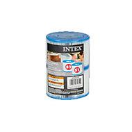 Intex S1 Filter pack
