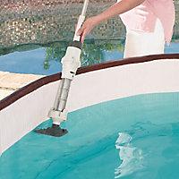 Bestway Rechargeable underwater vacuum