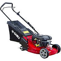 Sanli LSR42 Petrol Lawnmower