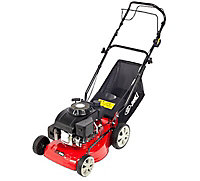 Sanli LSP41-35 Petrol Lawnmower