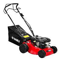 Sanli LSP4640 Petrol Lawnmower