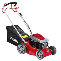 Sanli LSP4240 Petrol Lawnmower