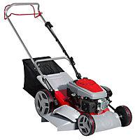 Sanli LSP5155BMS Petrol Lawnmower