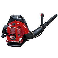Sanli SABSB33 33cc Petrol Garden blower