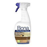 Bona Wood Cleaner, 1L