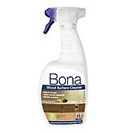 Bona Wood Cleaner