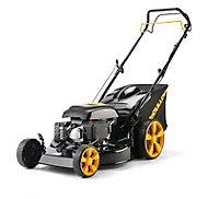 McCulloch 9670865-01 Petrol Lawnmower