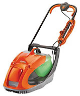 Flymo Glider 350 Corded Hover Lawnmower
