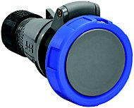 ABB Connector