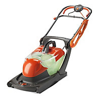 Flymo Glider Compact 330AX Corded Hover Lawnmower