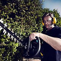 McCulloch ERGOLITE Petrol Hedge trimmer